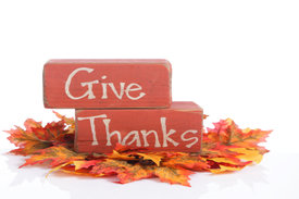 rsz_istock_000011117604give-thanks