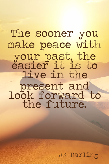 tquote-wall-art_1131587-0