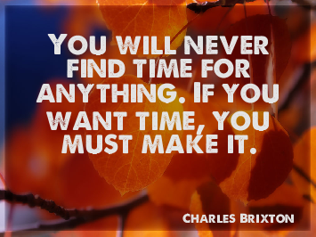 tquote-you-will-never_1131585-0