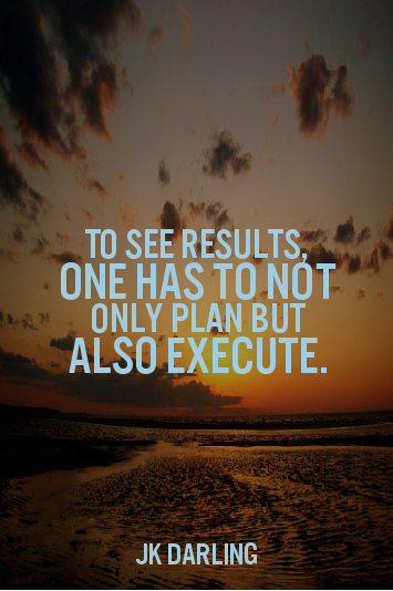 tquotes-to-see-results_1131581-1