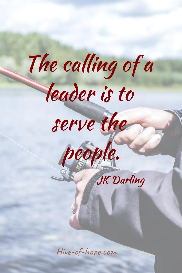 #leadership #motivationalquotes #quotes
